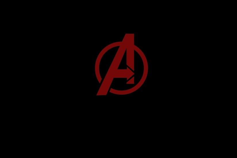 Avengers wallpapers for iPhone iPad and desktop