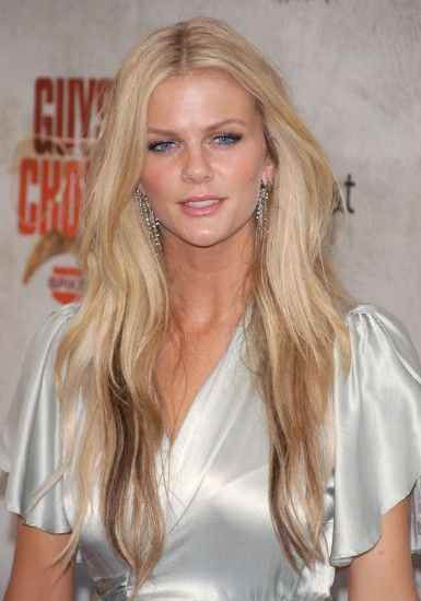 Brooklyn Decker HQ wallpapers Brooklyn Decker Background