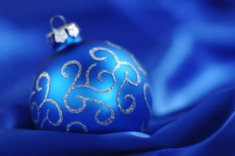 Blue Christmas Background Categories Wallpaper 1920x1080