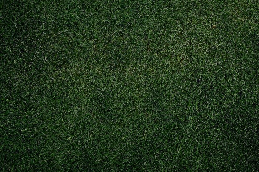 green grass texture pattern wallpapers - full HD backgrounds