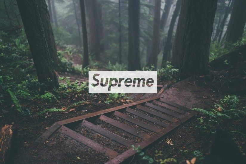 1280x853 Hypebeast Wallpapers - WallpaperPulse