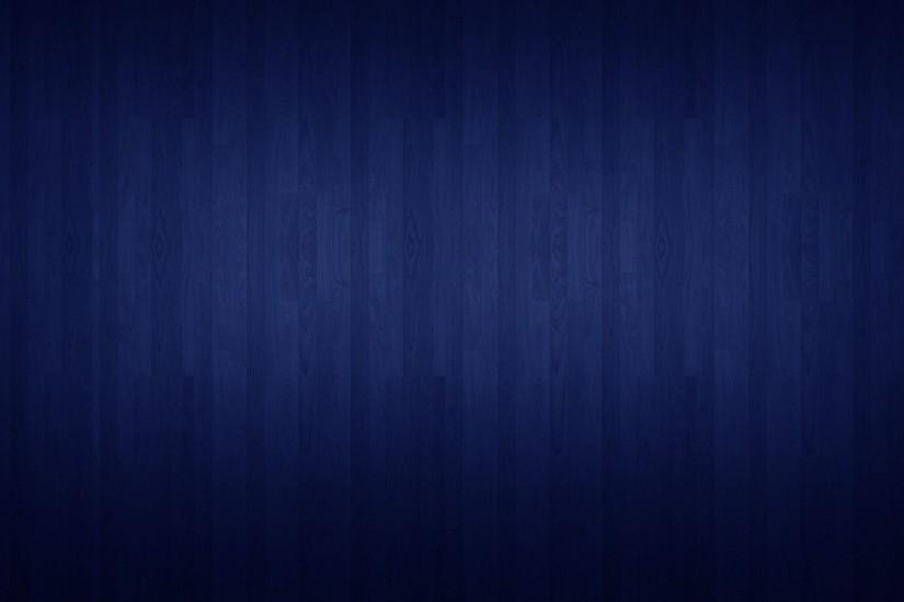 download dark blue background 1920x1200 notebook