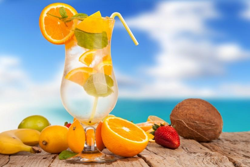 summer backgrounds 2560x1600 download