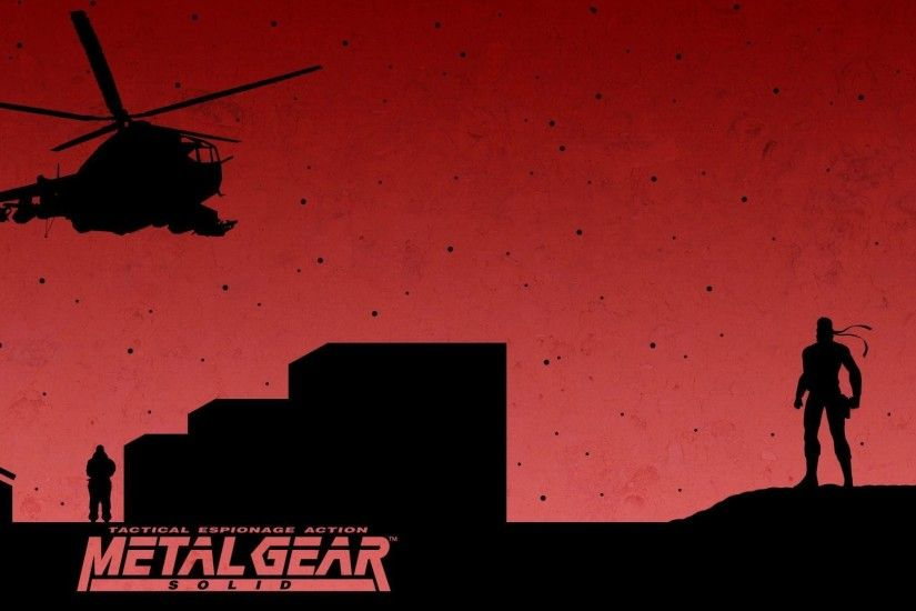 ... Mgs 3 Wallpapers Group (76 ) ...
