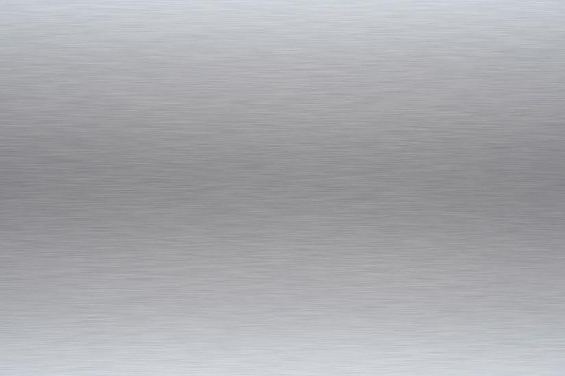 rendered polished and brushed silver metal as background (My free textures)