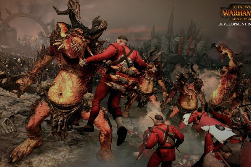 Warhammer Wallpaper Download Free Hd Backgrounds For Desktop And