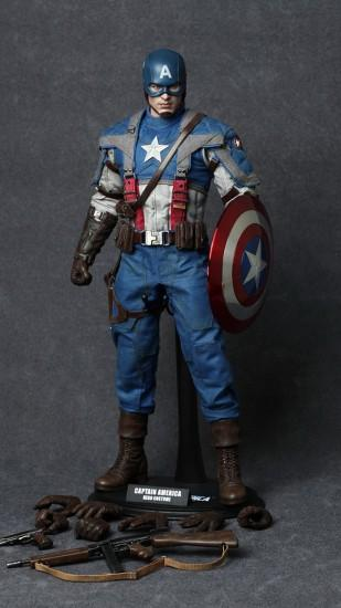 captain america wallpaper 1440x2560 htc