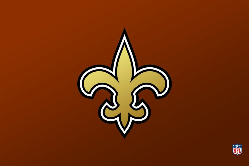 ... new orleans saints insider today saints wallpapers kamos wallpaper ...