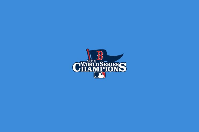 red sox world series champs hd wallpapers