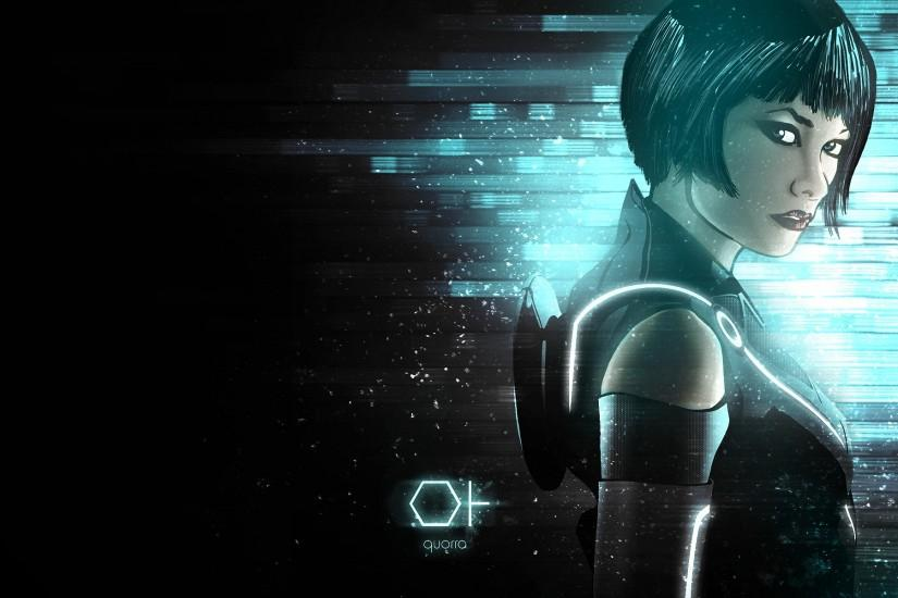 free download tron wallpaper 1920x1200 for mobile