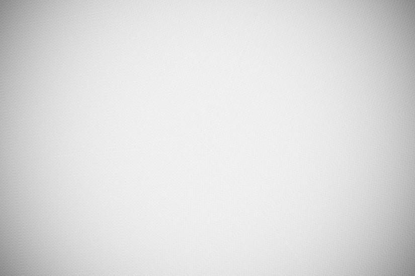 free light grey background 2500x1563 for windows