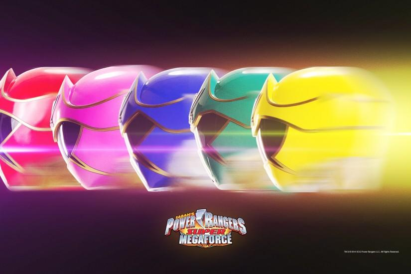 Mighty Morphin Power Rangers wallpapers TV Series Crazy 1440×810 Power  Rangers Wallpapers Photos |