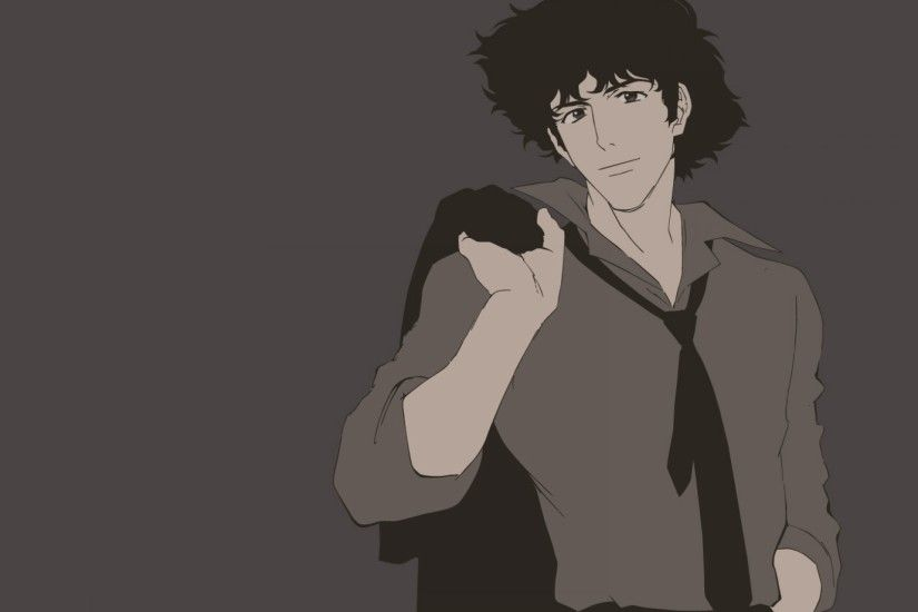 Cowboy Bebop Wallpapers Wallpaper 1920×1200 Cowboy Bebop Backgrounds (41  Wallpapers) | Adorable