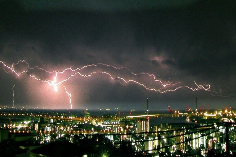 wallpaper.wiki-Real-Lightning-Storm-Background-PIC-WPD005416