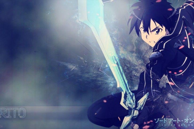 sword art online wallpapers 183��