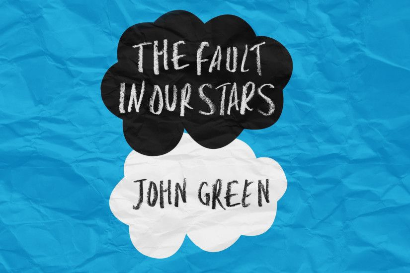 The Fault in Our Stars Wallpaper 40444
