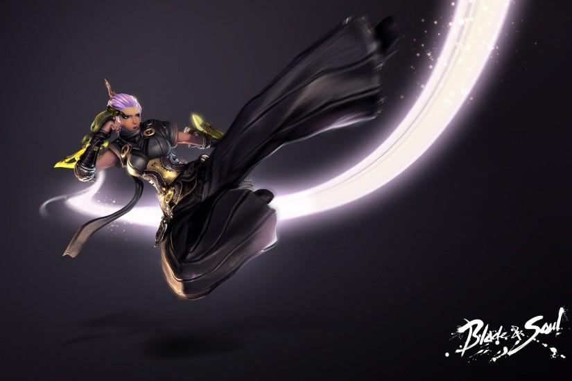 best blade and soul wallpaper 2880x1800 for samsung
