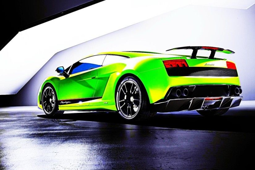 1920x1080 cool senior dazzle colour sports car wallpapers wide wallpapers :1280x800,1440x900,1680x1050