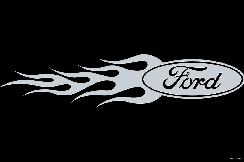 Ford Logo Wallpaper - Cars Wallpapers (1897) ilikewalls.