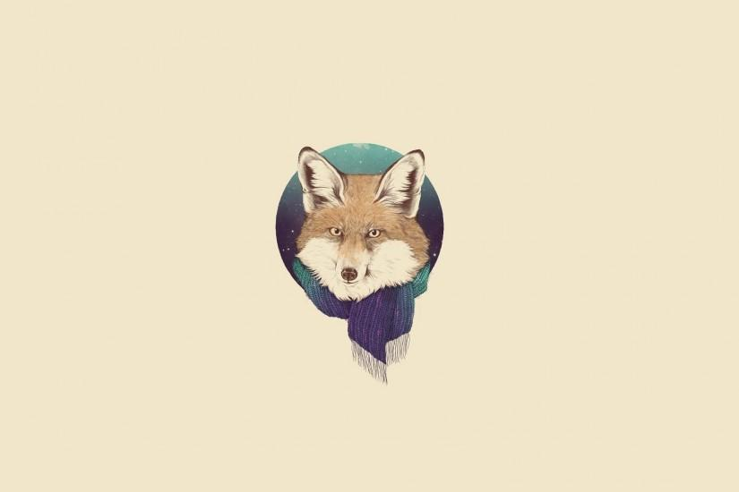 fox wallpaper 1920x1080 full hd