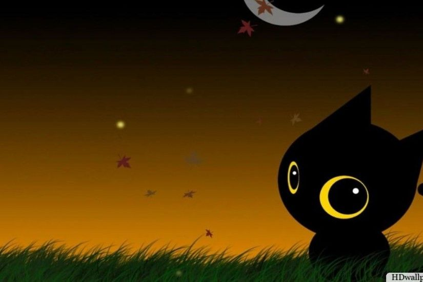 Cute Halloween Desktop Wallpaper | HD Wallpapers. Cute Halloween Desktop  Wallpaper HD Wallpapers