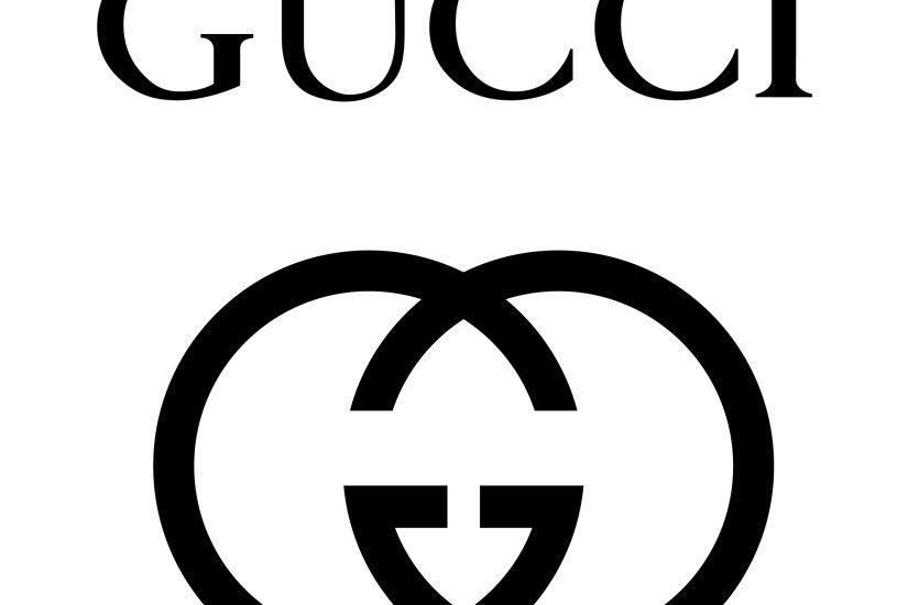 Chanel Logo GIFs - Find & Share on GIPHY