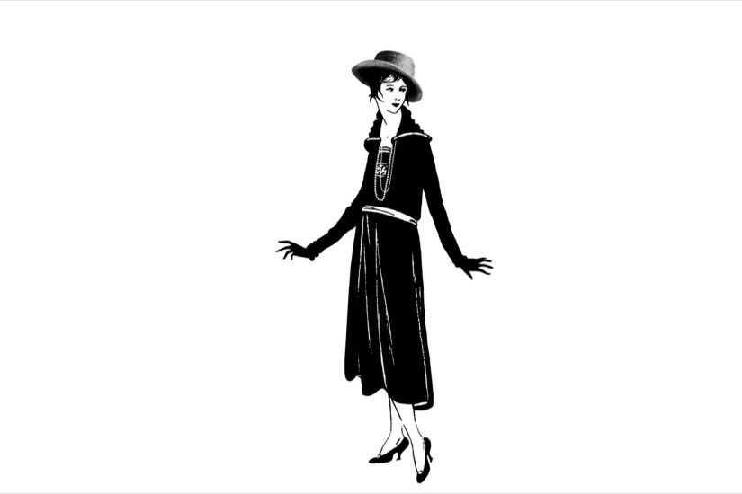 Coco - Inside CHANEL - YouTube