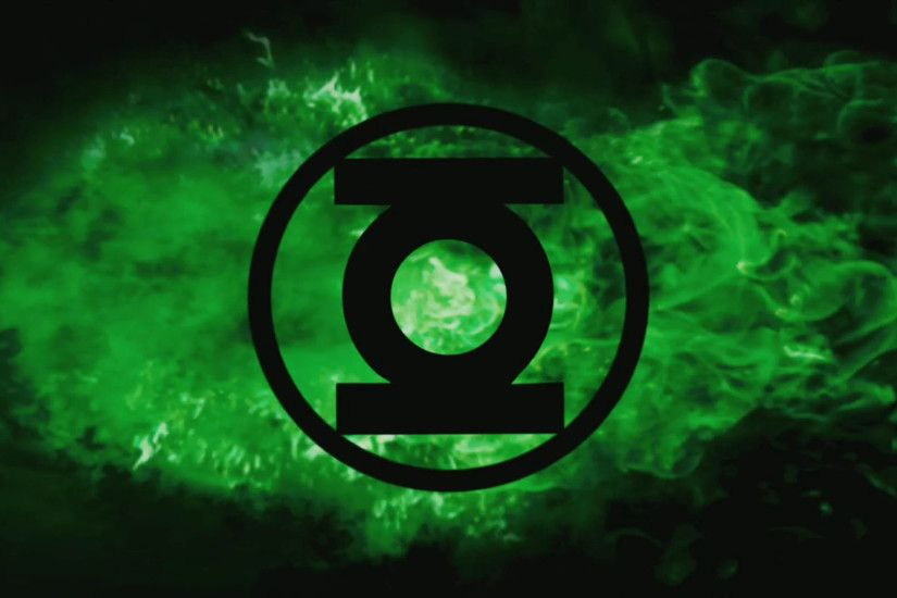 07.09.17, Green Lantern HQ Definition Images - Pack.84