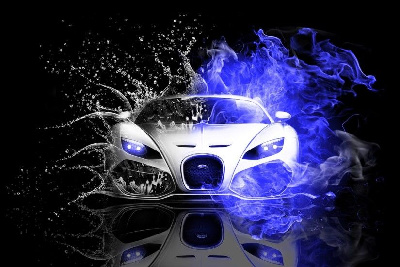 Stunning Car Wallpaper