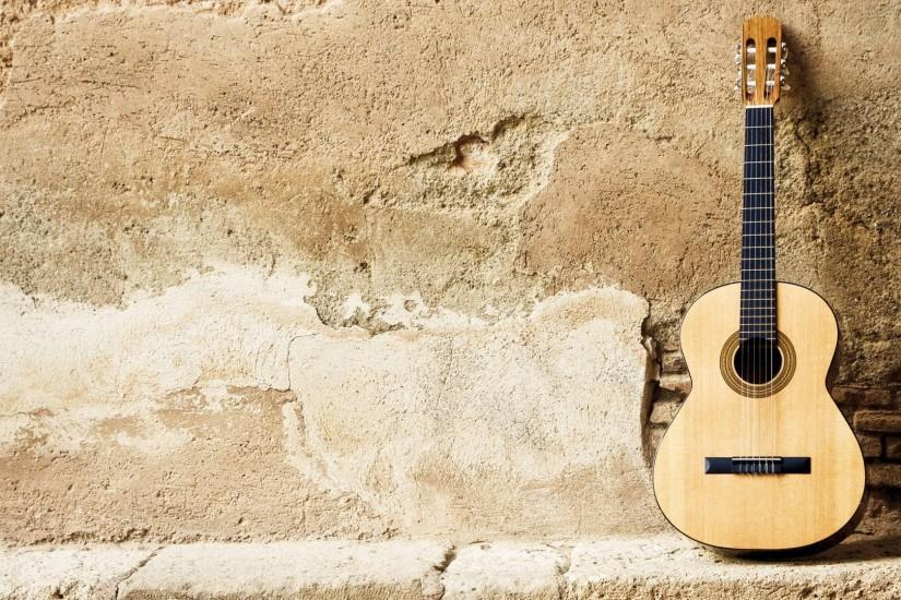 Guitar Backgrounds Free Download.