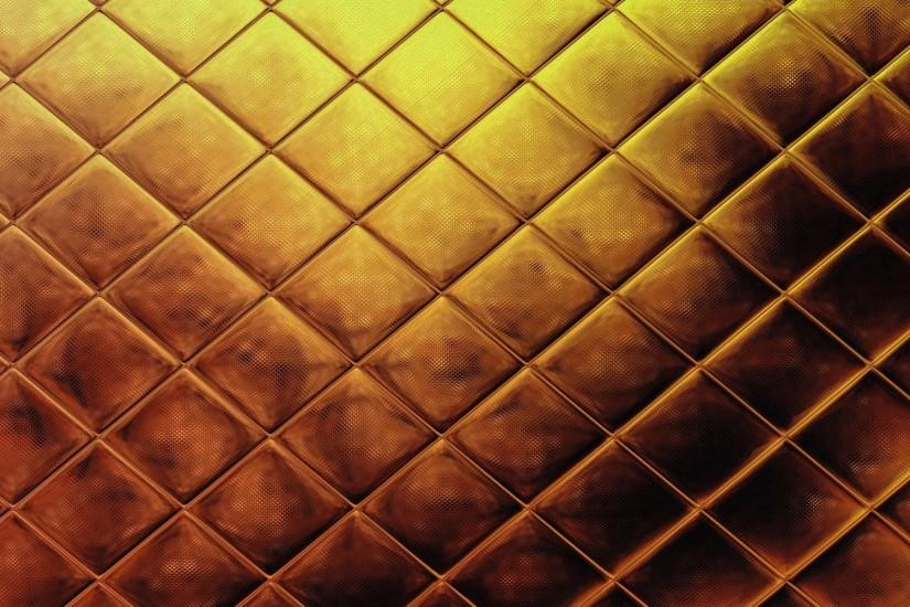 most popular black and gold background 1920x1200 photos