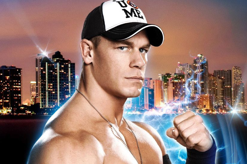 WWE Superstar John Cena Wallpaper HD Pictures One HD Wallpaper 1131×707  Pics Of John