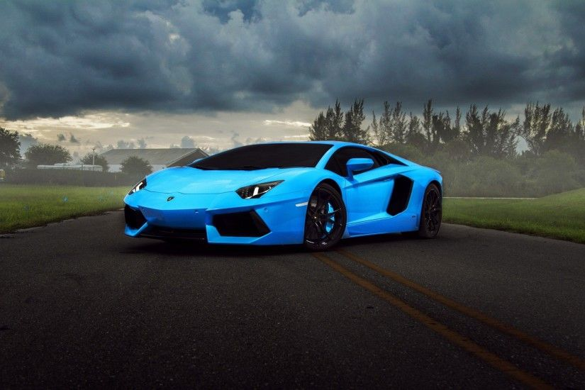 Lamborghini Wallpapers Hd Resolution | Vehicles Wallpapers | Pinterest |  Lamborghini, Wallpaper and Wallpaper backgrounds