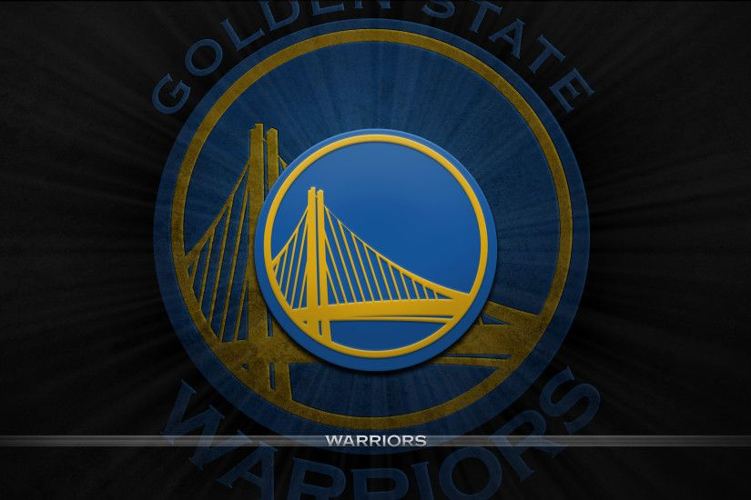 #6380, golden state warriors category - Best golden state warriors backround