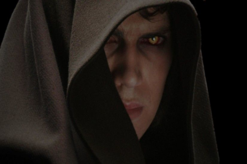 wallpaper.wiki-Picture-of-Anakin-Skywalker-PIC-WPC0012884