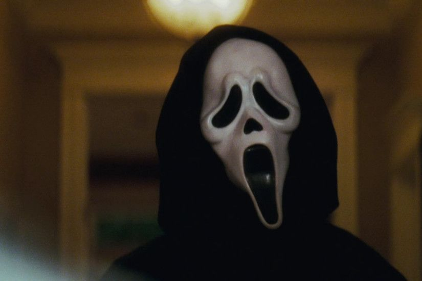 ... Scream 4 images Scream4Wallpapers! HD wallpaper and background .