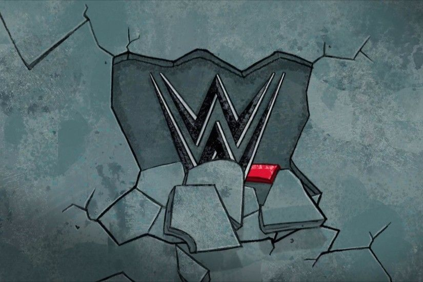 ... wwe logo wallpapers 72 images ...