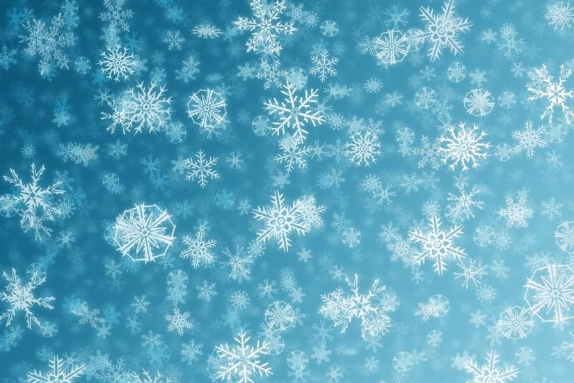 amazing snowflake background 1920x1200 for macbook