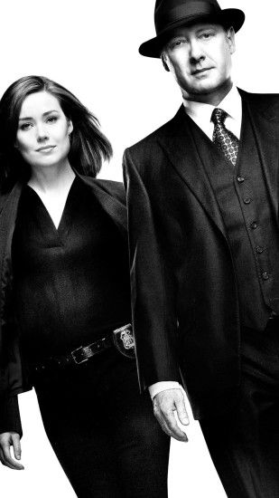 TV Show The Blacklist. Wallpaper 700569