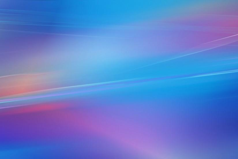 Solid Color Wallpaper Download Free Beautiful High