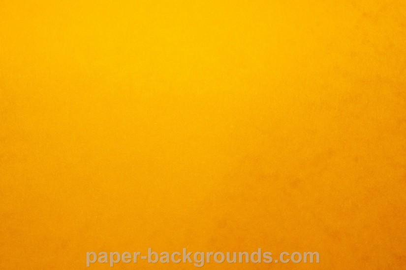 yellow background 1920x1080 for ipad 2