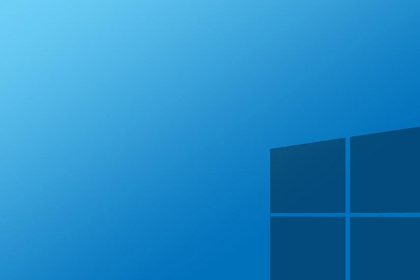 windows 10 wallpapers 2560x1440 for android 40