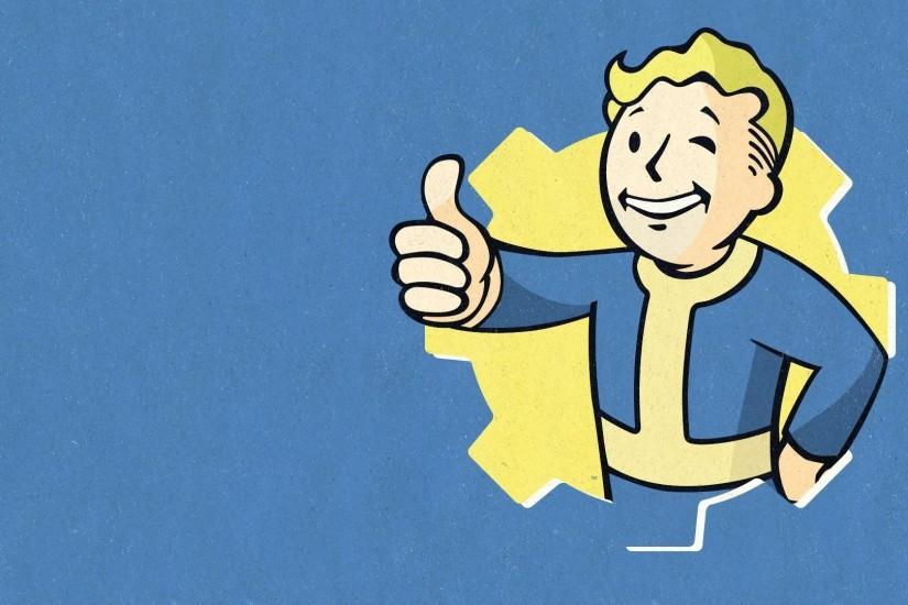 fallout 4 wallpaper hd 1920x1080 hd