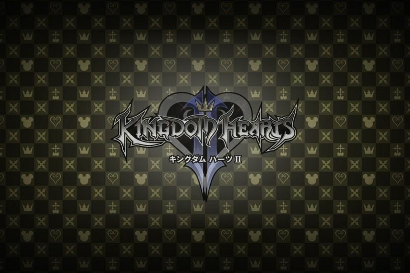 cool kingdom hearts background 1920x1080 for iphone 5s