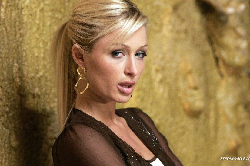 paris hilton backgrounds for laptop - paris hilton category