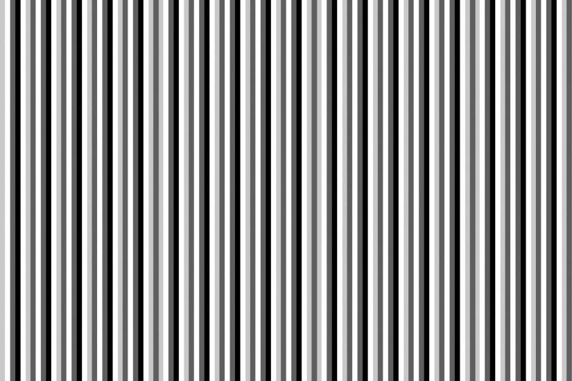Black Stripes Background