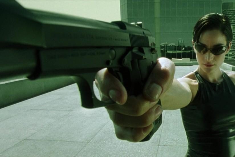 The matrix | The Matrix Wallpapers 5 | HD Wallpapers