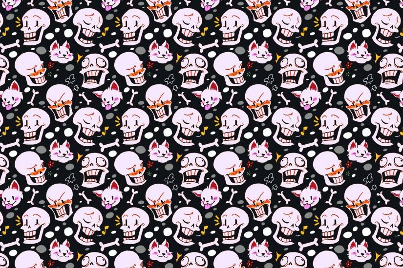 cool undertale wallpaper 1920x1080 pc