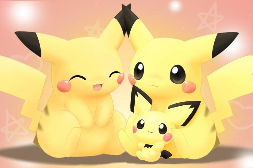 new pikachu wallpaper 2560x1600 macbook