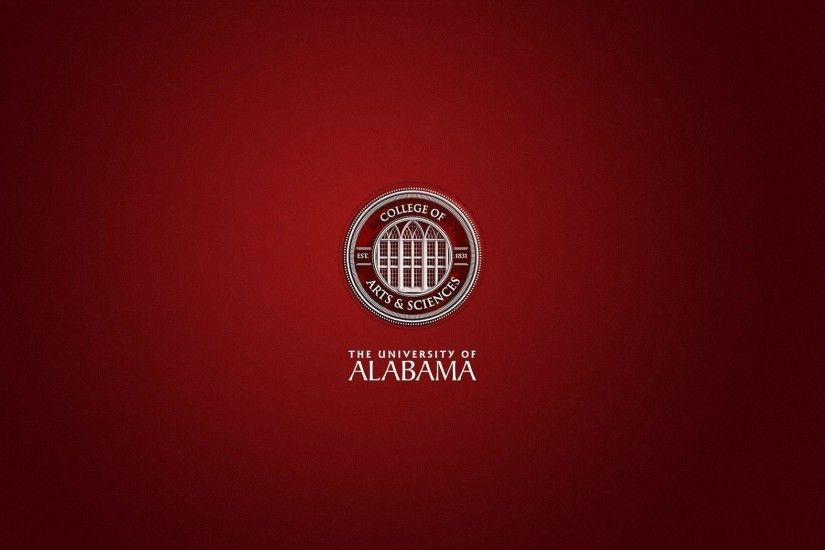 Alabama Crimson Tide Wallpapers WallpaperSafari